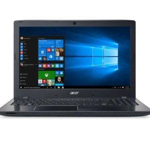 Acer Aspire E15-E5-575
