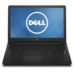 Dell Insprion 15 3552