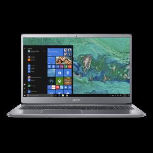 Acer Swift 3 SF315-52g-52Xd