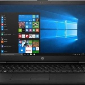 HP NoteBook 15-bs033ne