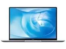 Huawei MateBook 14 UltraBook