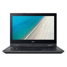 Acer Travelmate Spin B1 Tmb118