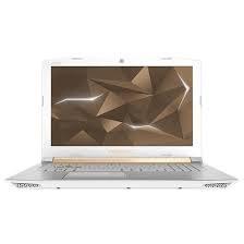 Acer Predator Helios 300 Ph315-51-757A