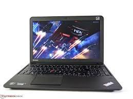 Lenovo Ideapad S540 Ultrabook