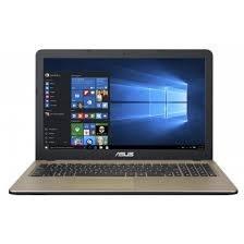 Asus Vivobook X540ua-Db71