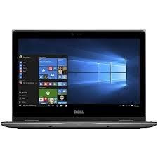 Dell Inspiron 15 5578