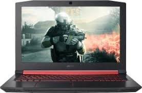 Acer Nitro 5 An515-52-7969