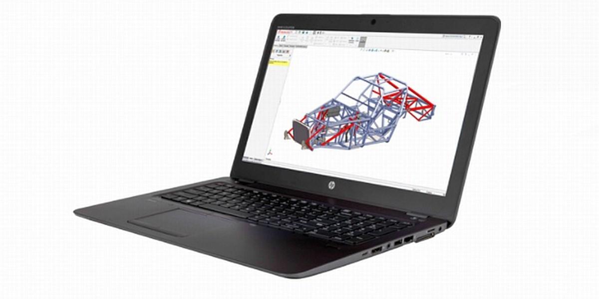 لاب توب HP-Probook-450-G5