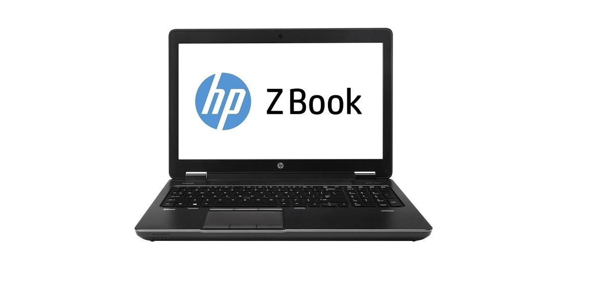 لاب توب HP-ZBook-15u-G2