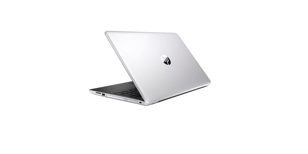 لاب توب Hp-Notebook-15-Bs112ne