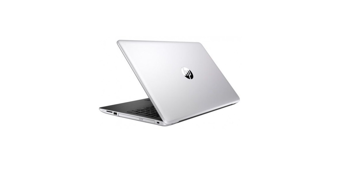 لاب توب Hp-Notebook-15-Bs137ne