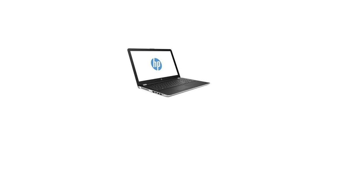 لاب توب Hp-Notebook-15-bs035ne