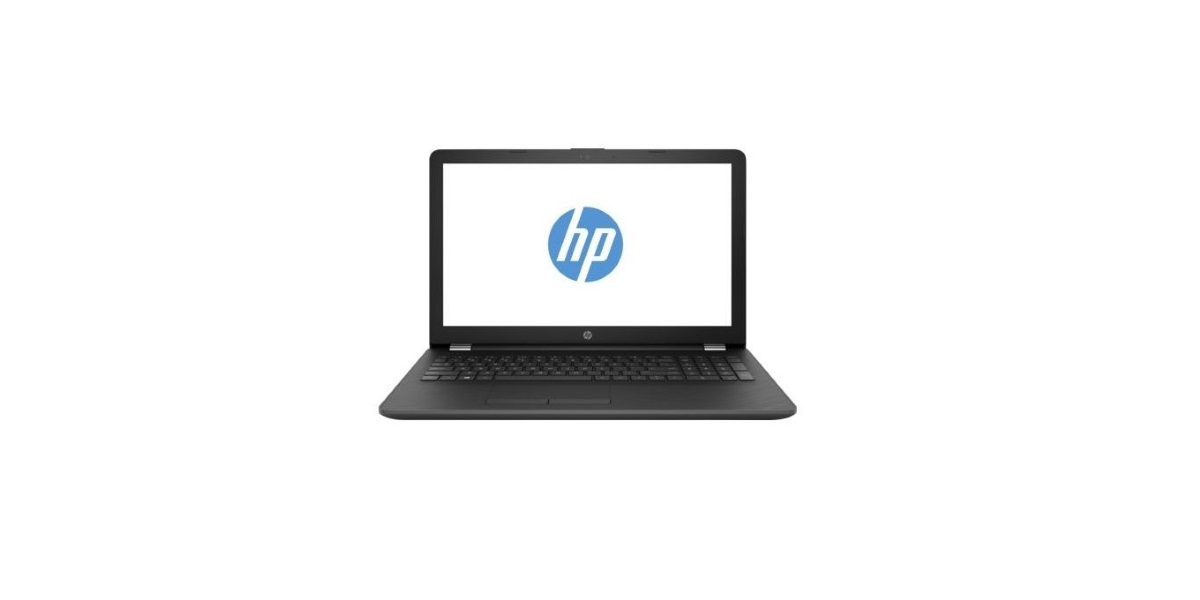 لاب توب Hp-Notebook-15-bs061nia