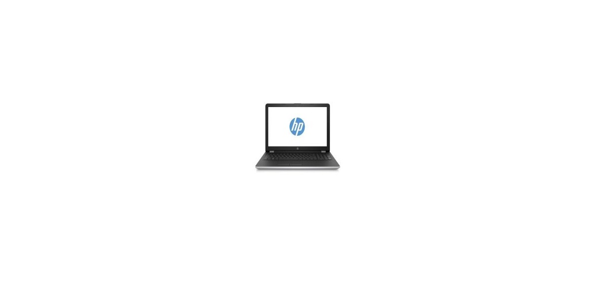 لاب توب Hp-Notebook-15-bs110ne