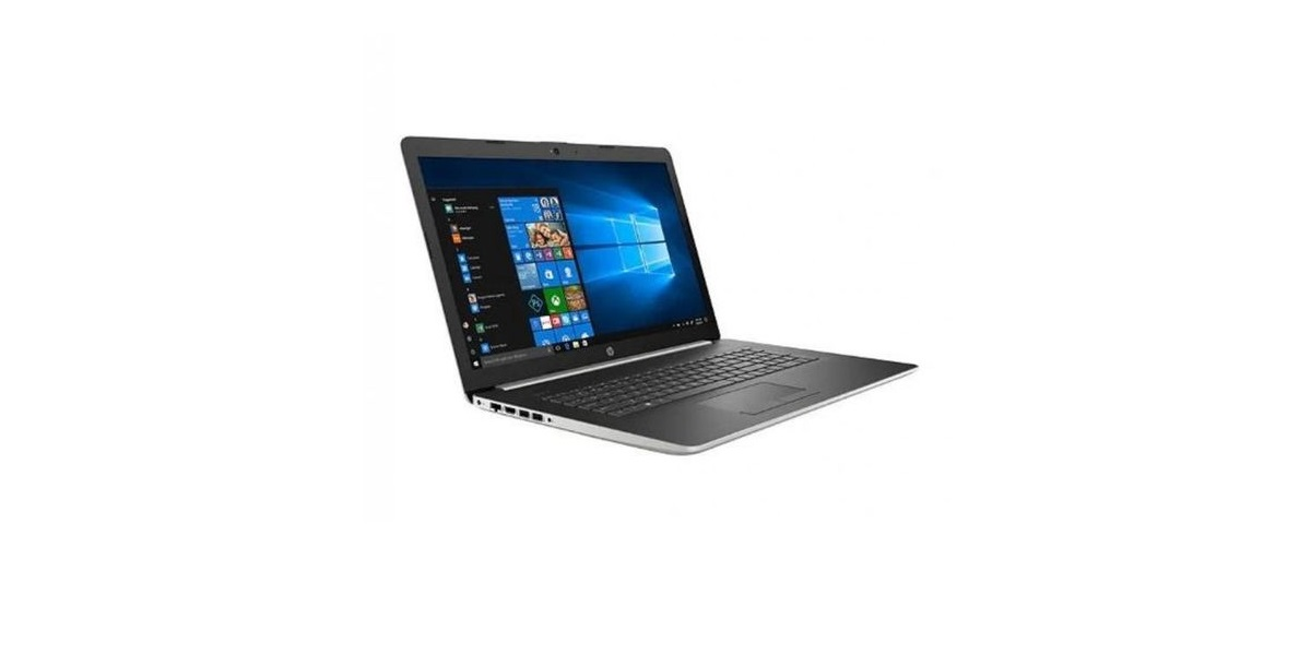 لاب توب Hp-Notebook-17-ca0006ca