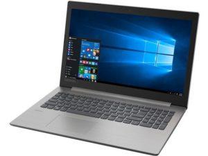مراجعة لاب توب Lenovo Ideapad 330